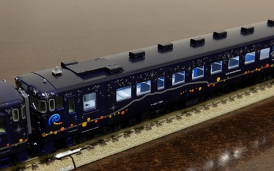 P4090122-1