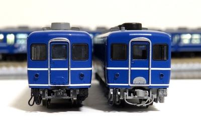 P2111654-1