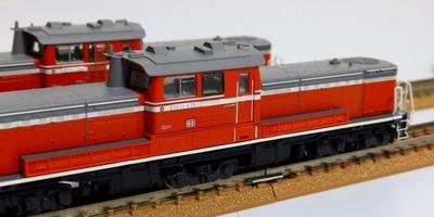 P9250024-1