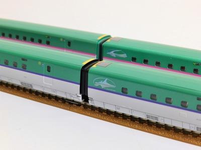 P6130184-1