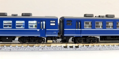 P2111650-1