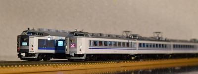 DSC_2683-1