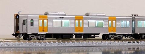 P3230011-1