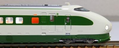 P6180188-1
