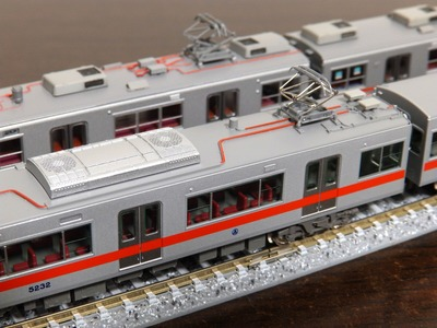 P3230008-2