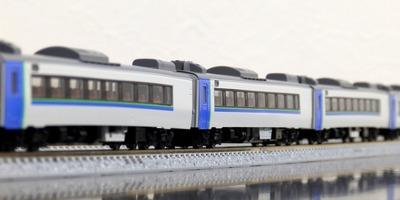 P5220184-1