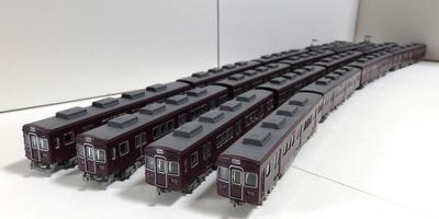 PA130052-1