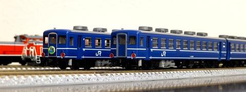 PB291346-1