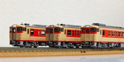 P9040155-2