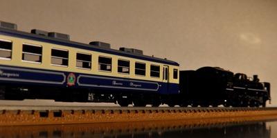 P5040137-1