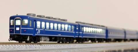 P1071531-1