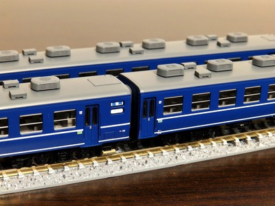 PB291350-2