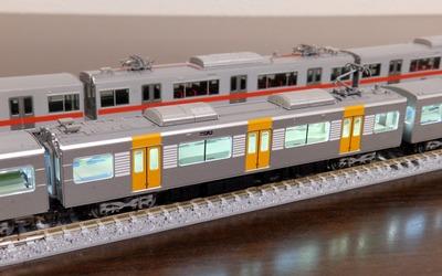 P3230014-1