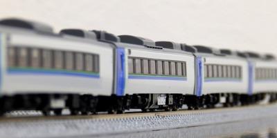 P5220185-1