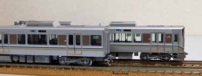 P6130183-1