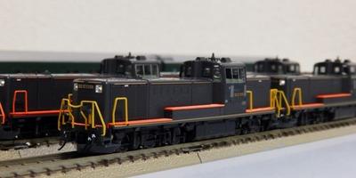P4100130-1