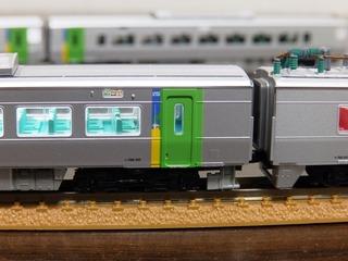 P7110052-1