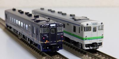 P4100127-1