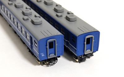P2111652-1