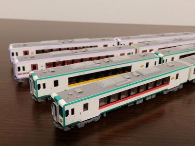 PC270121-1