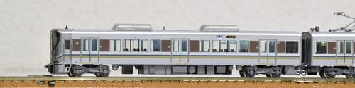 DSC_1697-1