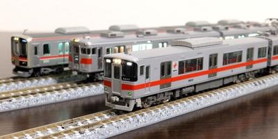 P3220001-1