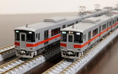 P3230017-1