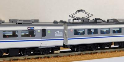 PA200038-1