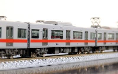 P3230007-1