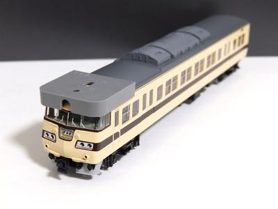 P6260232-2