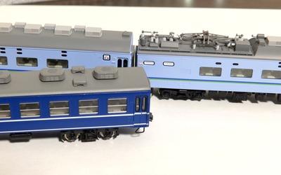 P2111657-1