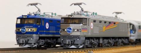 P8050455-1