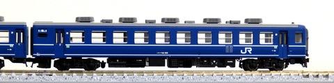 PB291342-1