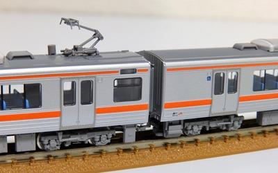P7150013-1