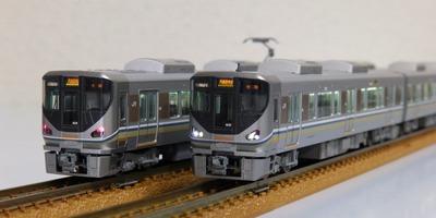 P7150017-1
