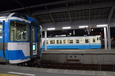 DSC_3120-2