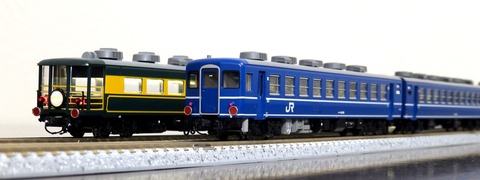 PB291357-1