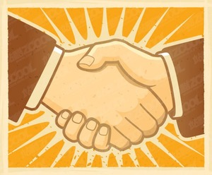 handshake-stock-vector-illustration_15-2706