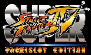 SSFIV-PE-logo