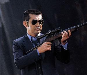 seibu-gun01