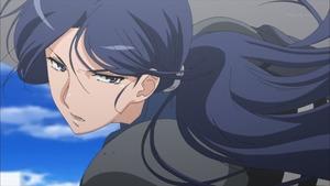 yomi1-902e5