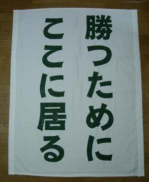 20080904221858