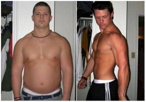 amazing-transformations19
