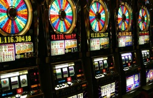 Wheel-of-Fortune-Slot-Machines
