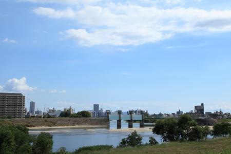 2010_8_6_Hiroshima