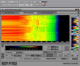 RogerNicholsDigital_InspectorXL_Spectragram