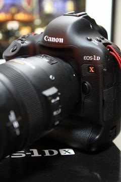 Canon EOS 1D-X_2