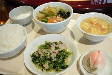 san_kaido_03
