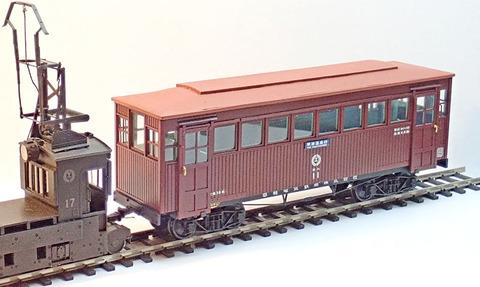 P7011307使用