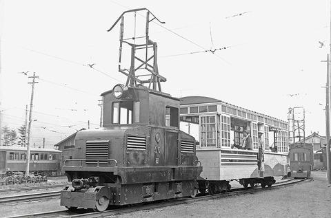 '38-8-13 新軽井沢-1